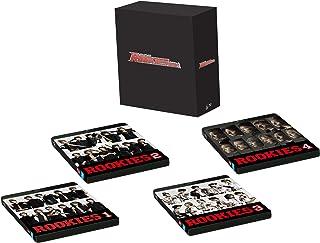 ROOKIES Blu-ray BOX