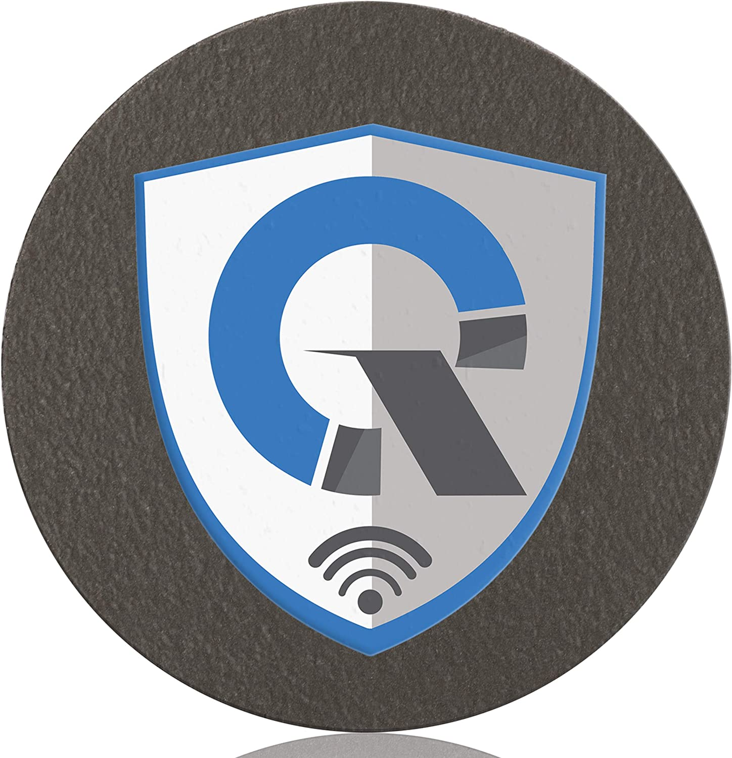 EMF Protection Luxury goods Anti Exposure : for Shield At the price of surprise Phone