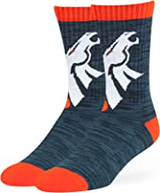 NFL Men's OTS Ice Box Sport Sock