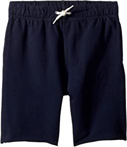 Appaman Kids Camp Shorts(Toddler/Little Kids/Big Kids)