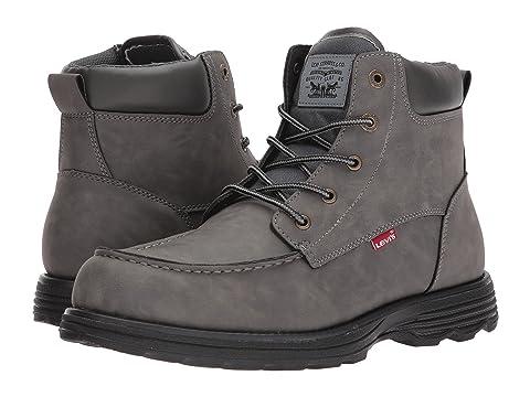 Levi's? ShoesHarvey Oily Kmo1u