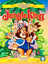 the jungle king song