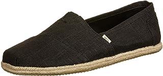 حذاء شامبري كلاسيكس كاجوال انيق للرجال سهلة الارتداء من تومز