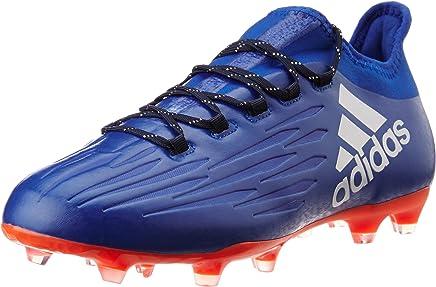 09a5421f72 Amazon.fr : INTERSPORT - Chaussures de sport : Sports et Loisirs