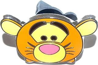 Park Tsum Tsum Mystery Trading Pin Tigger