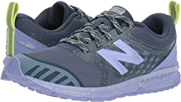 New Balance Kids - KTNTRv3Y (Little Kid/Big Kid)