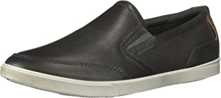 Men's Collin Casual Slip on