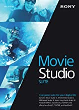 movie studio trial
