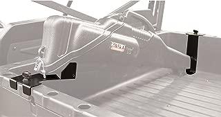 Kolpin KXP Single in-Bed Gun Boot Mount - 20006