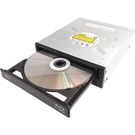 デスクトップ内蔵 BH12NS45 12X Blu-ray BD バーナードライブ +SATAケーブルキット