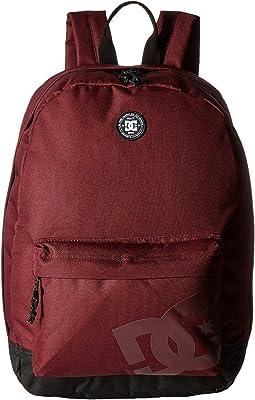 DC - Backstack Backpack
