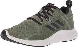 official photos cb5fa 4e17c Adidas Womens Edgebounce Running Shoe