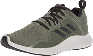 Edgebounce Women's Running Shoe