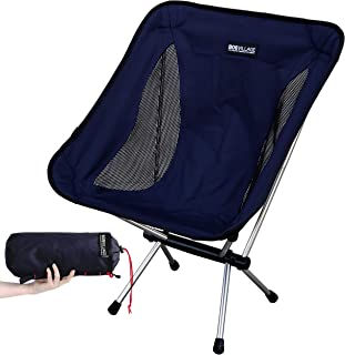Best folding chairs for beach Reviews