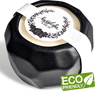 - The Growing Candle - Hate Tossing Empty Candles? Try Our Less-Waste Solution. Burn Candle. Plant Seed-Embedded Label. Grow Wildflowers! Clean Products For A Cleaner Environment. HLC-EMM-LEM