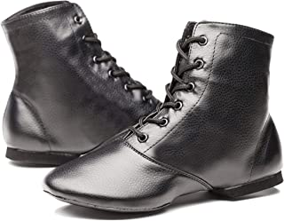 mens dance boots
