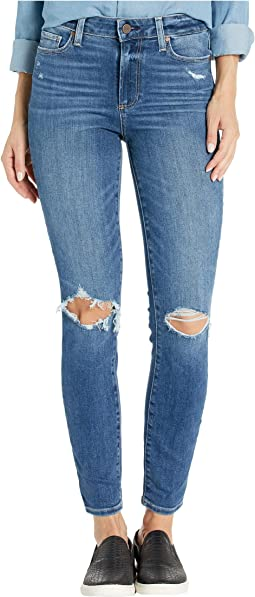 1e6437fc9 Women's Distressed Jeans + FREE SHIPPING | Clothing | Zappos.com