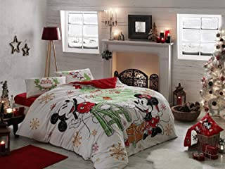 Best happy new year mickey mouse Reviews