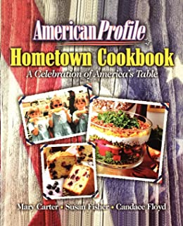 Best american profile recipes Reviews