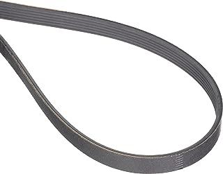 Genuine Honda 38920-PCX-024 Compressor Belt