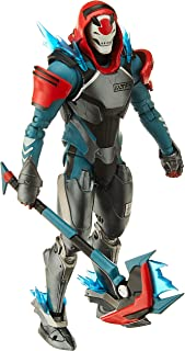 McFarlane Toys Fortnite Vendetta Premium Action Figure