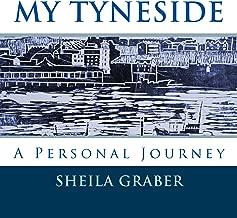 My Tyneside - A personal Journey