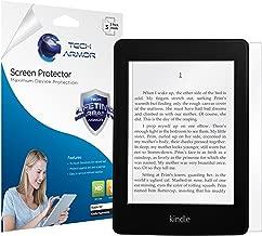 Best kindle paperwhite screen repair Reviews