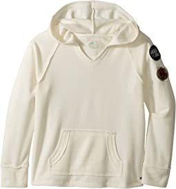 O'Neill Kids - Shawna Pullover (Big Kids)