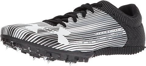 Amazon.com: Indoor Track Shoes