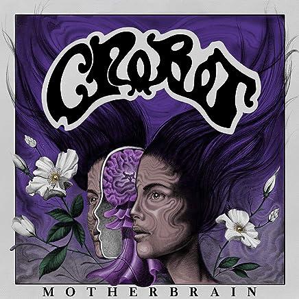 Crobot - Motherbrain (2019) LEAK ALBUM
