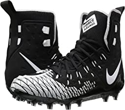 Nike - Force Savage Elite TD