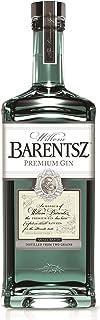 Barentsz Gin Original Gin 1 x 0.7 l