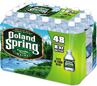 Best dannon spring water Reviews