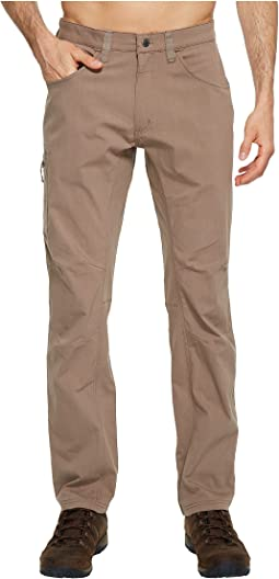 Teton Crest Pants Slim Fit