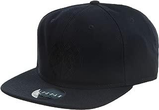 Jordan 6 Og Snapback Hat Unisex