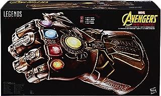 Mejores gadgets avengers