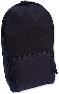TMPTJ500 - Triac Medical Products Plus Llc Joey Backpack, 500 mL
