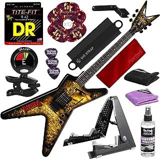 Best razorback guitar kit Reviews