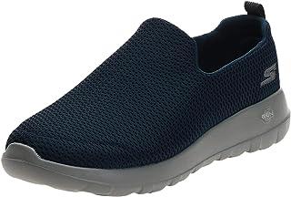 حذاء المشي جو ووك ماكس نورديك للرجال من سكيتشرز