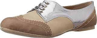 Footin Women's Shoes