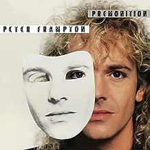 Best peter frampton lying Reviews