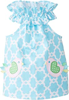 toddler easter dresses 2014