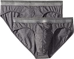 HO-1 Mini Briefs 2-Pack
