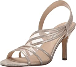 Best womens taupe wedding shoes Reviews