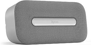 Byron DBY-25939 draadloze deurbel, uitbreidingsset, compatibel met Smartwares Pro Series