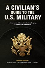 a civilian's guide to the u s military