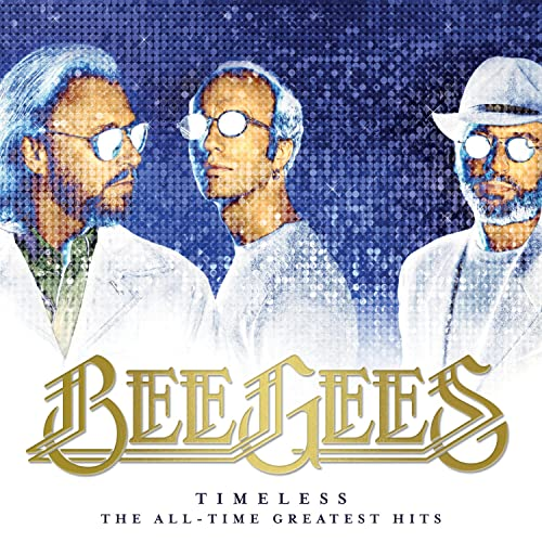 bee gees night fever mp3 download