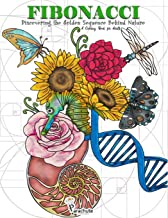 Best fibonacci sequence and nature Reviews