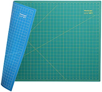 Explore Rotary Cutting Mats For Quilting Amazon Com