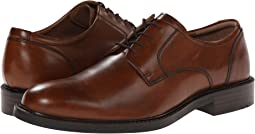 Johnston & Murphy Tabor Plain Toe